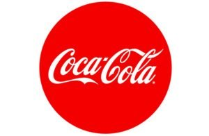 Coca Cola Brand Cooperation Case