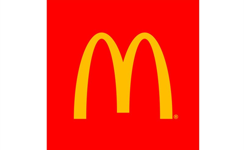 Mcdonald's Brand-Cooperation Case