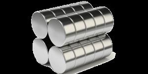 aluminum-material