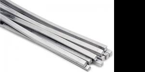 tin-lead-alloy