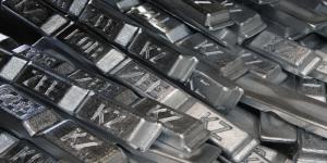 zinc-alloy