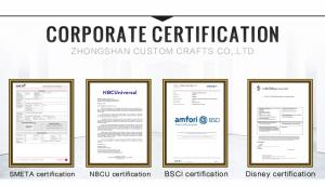 SQE certification