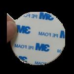 3M Sticker
