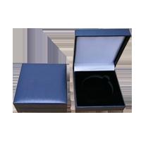 PU Leather Box