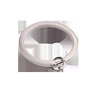 Split-ring