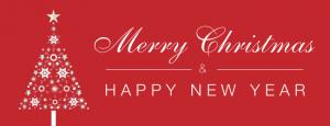 christmas-newyear