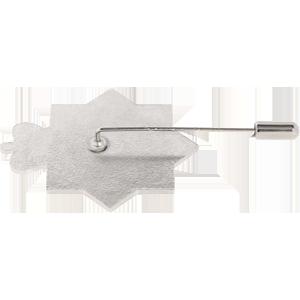 Long Pin